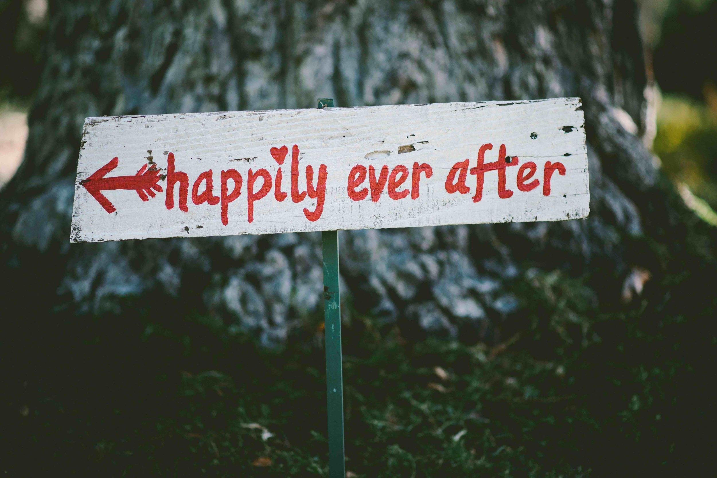 Wedding Vow Renewal Celebrant Bromsgrove