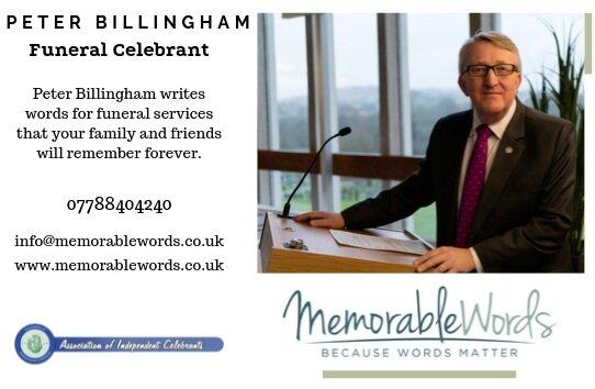 Peter+Billingham+Contact+Card+v2+%281%29.jpg