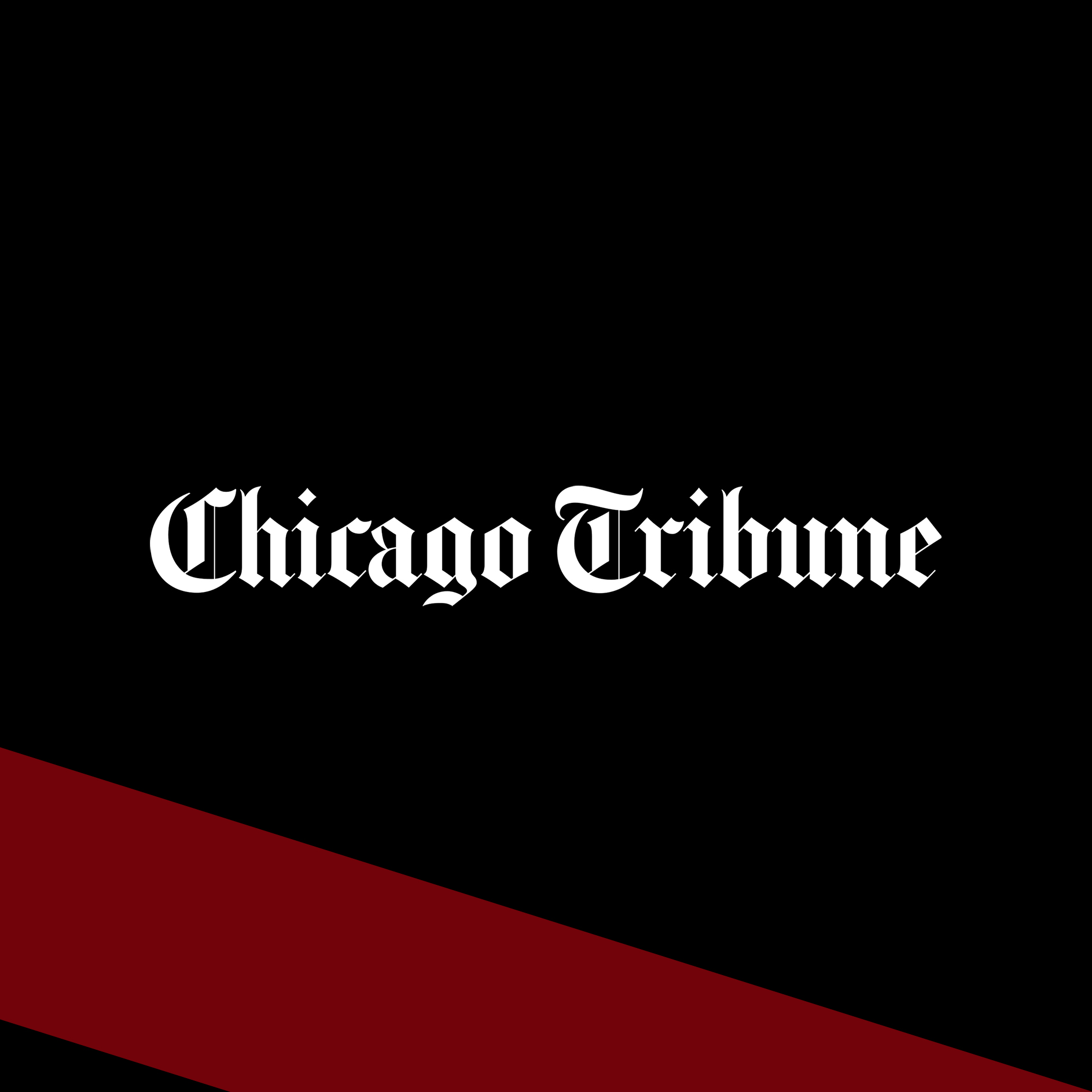 Chicago Tribune.jpg