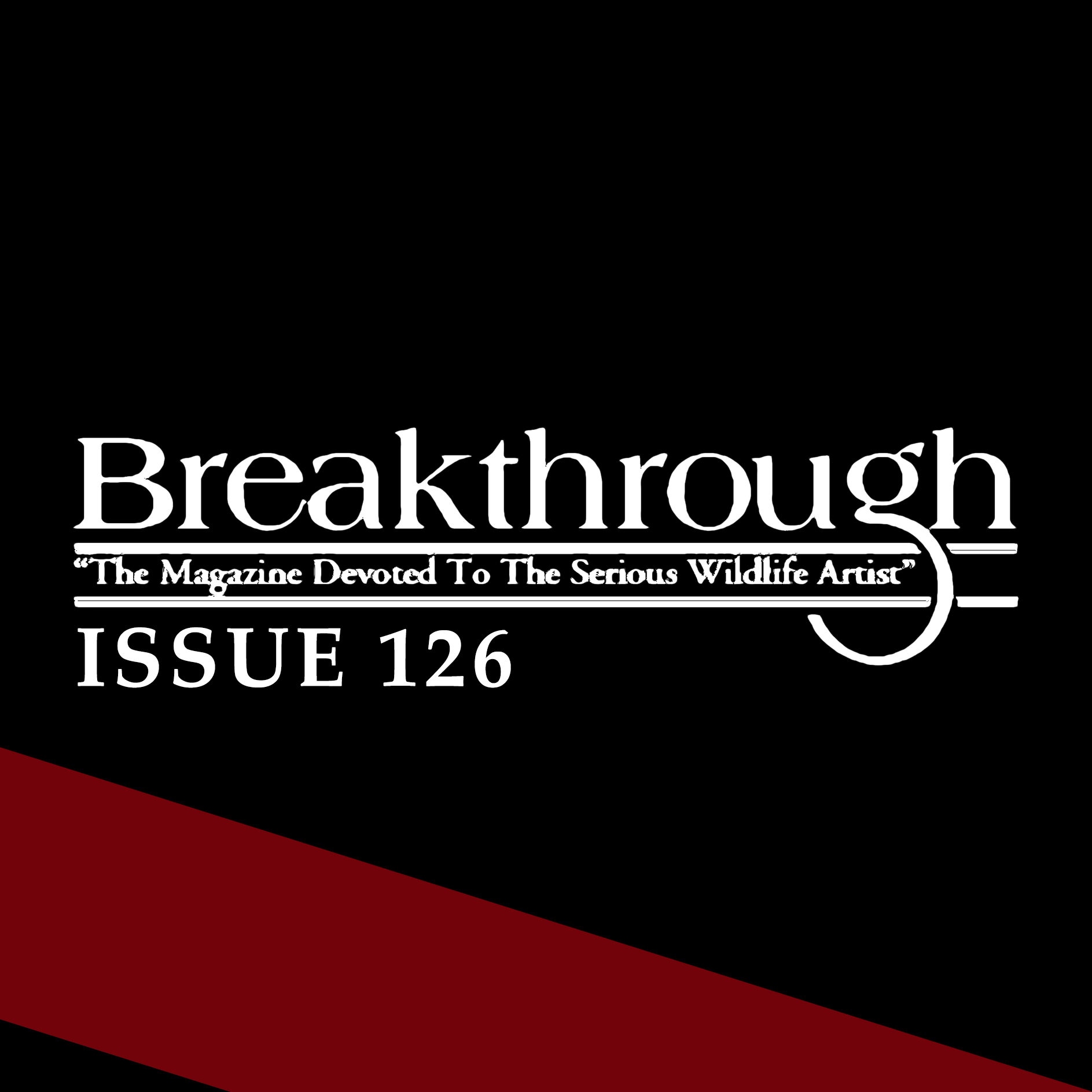 Breakthrough Magazine Issue 126.jpg