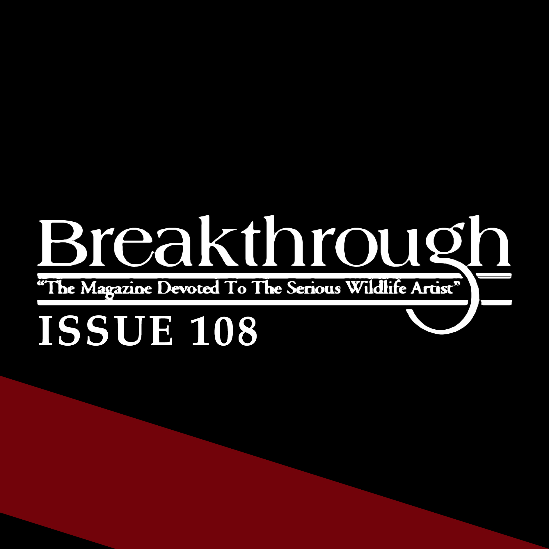 Breakthrough Magazine Issue 108.jpg