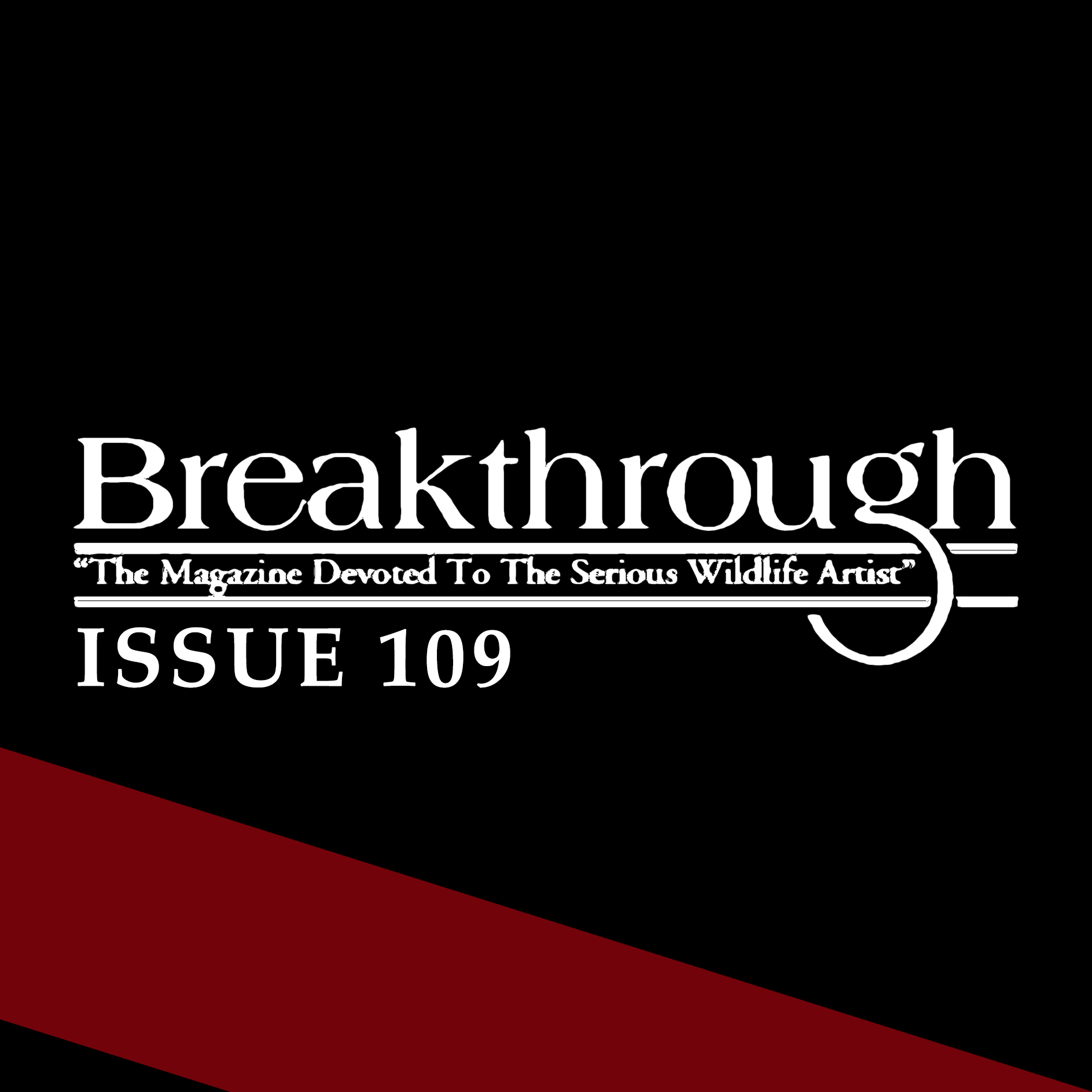 Breakthrough Magazine Issue 109.jpg