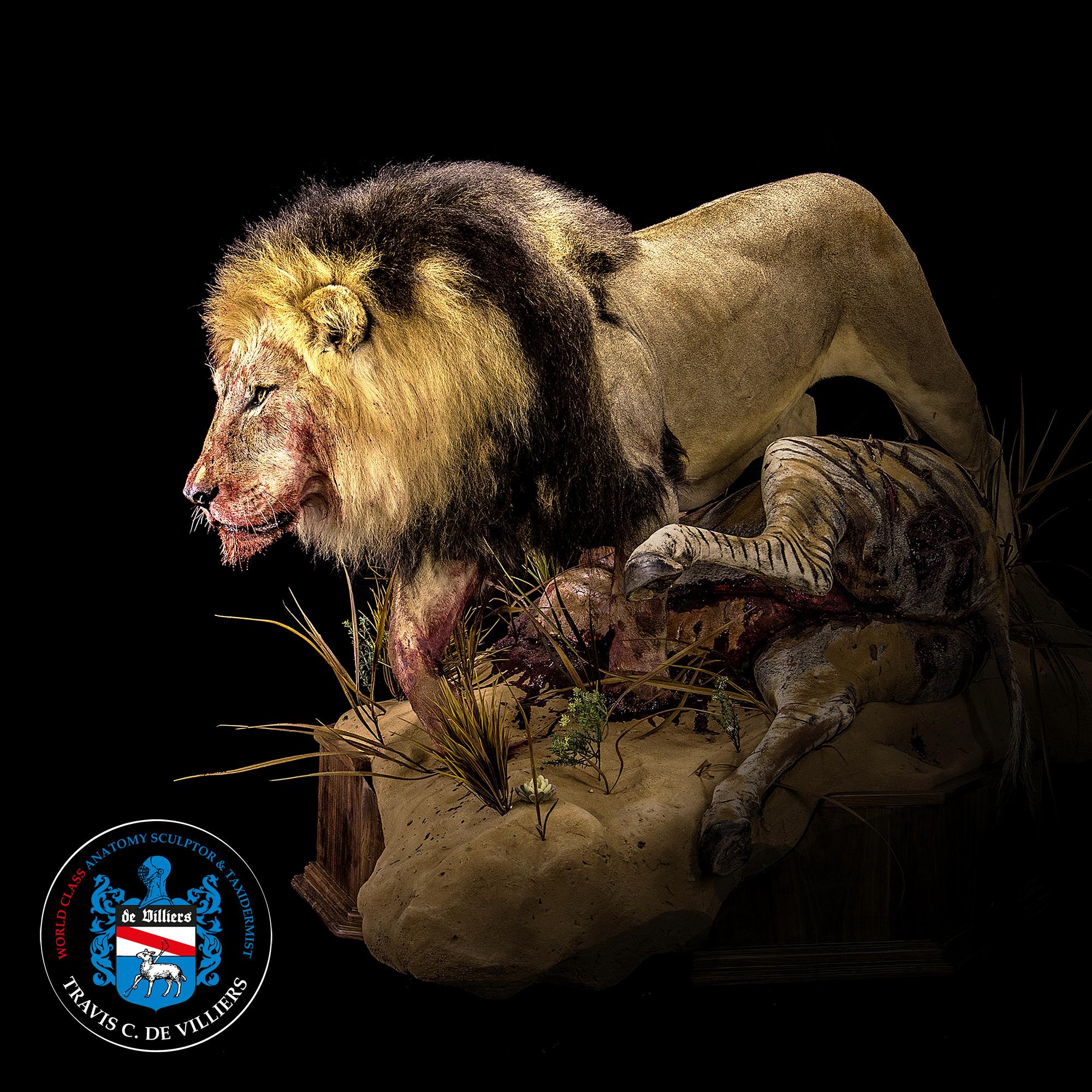 Lion Mount.jpg