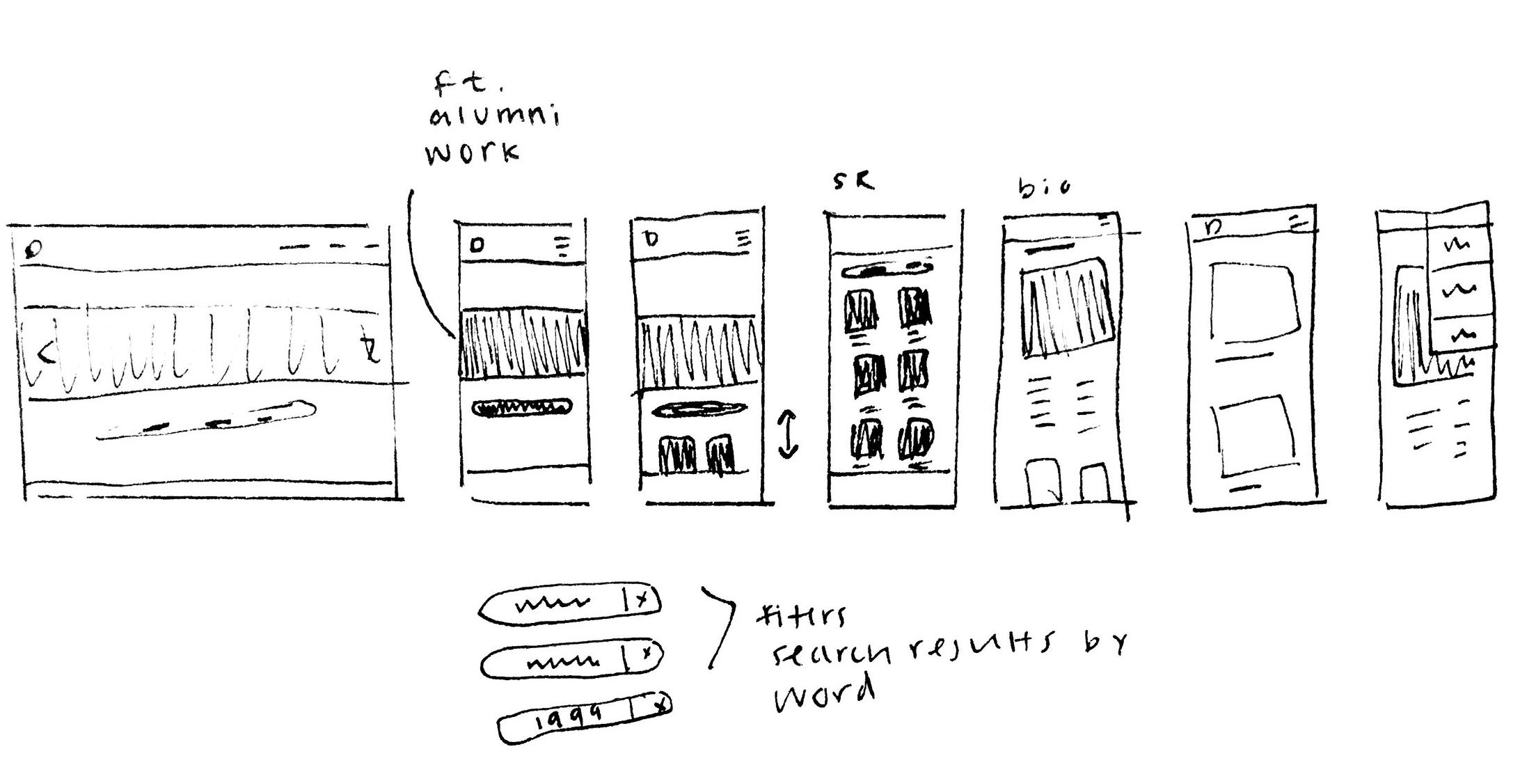 wireframe_Web.jpg