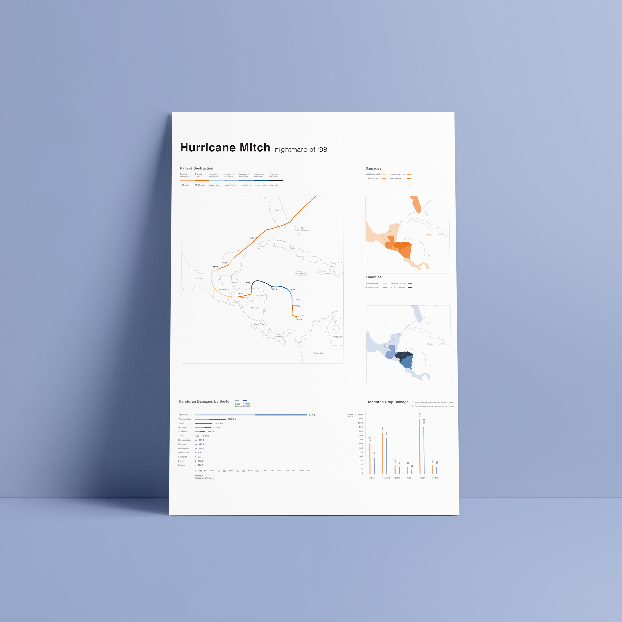 infographicthumbnail.jpg