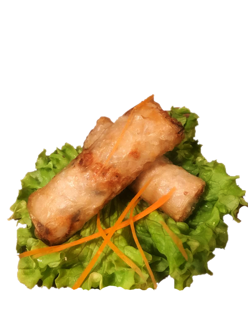 spring_roll.png