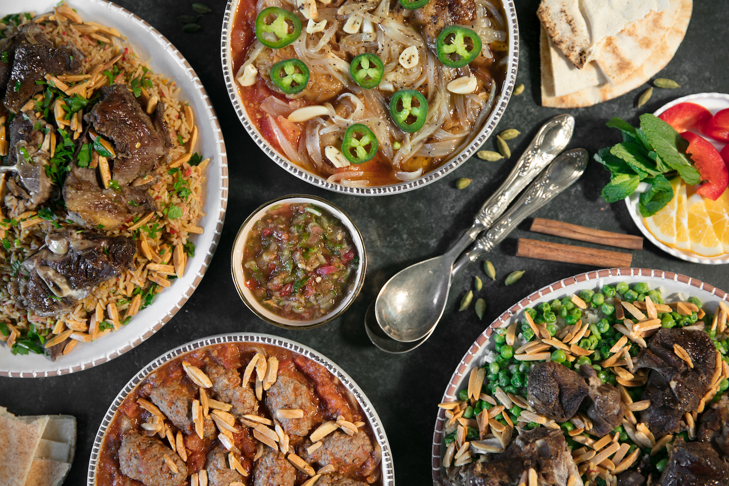 Old-Damascus-Fare-food_by-Molly-DeCoudreaux.jpg