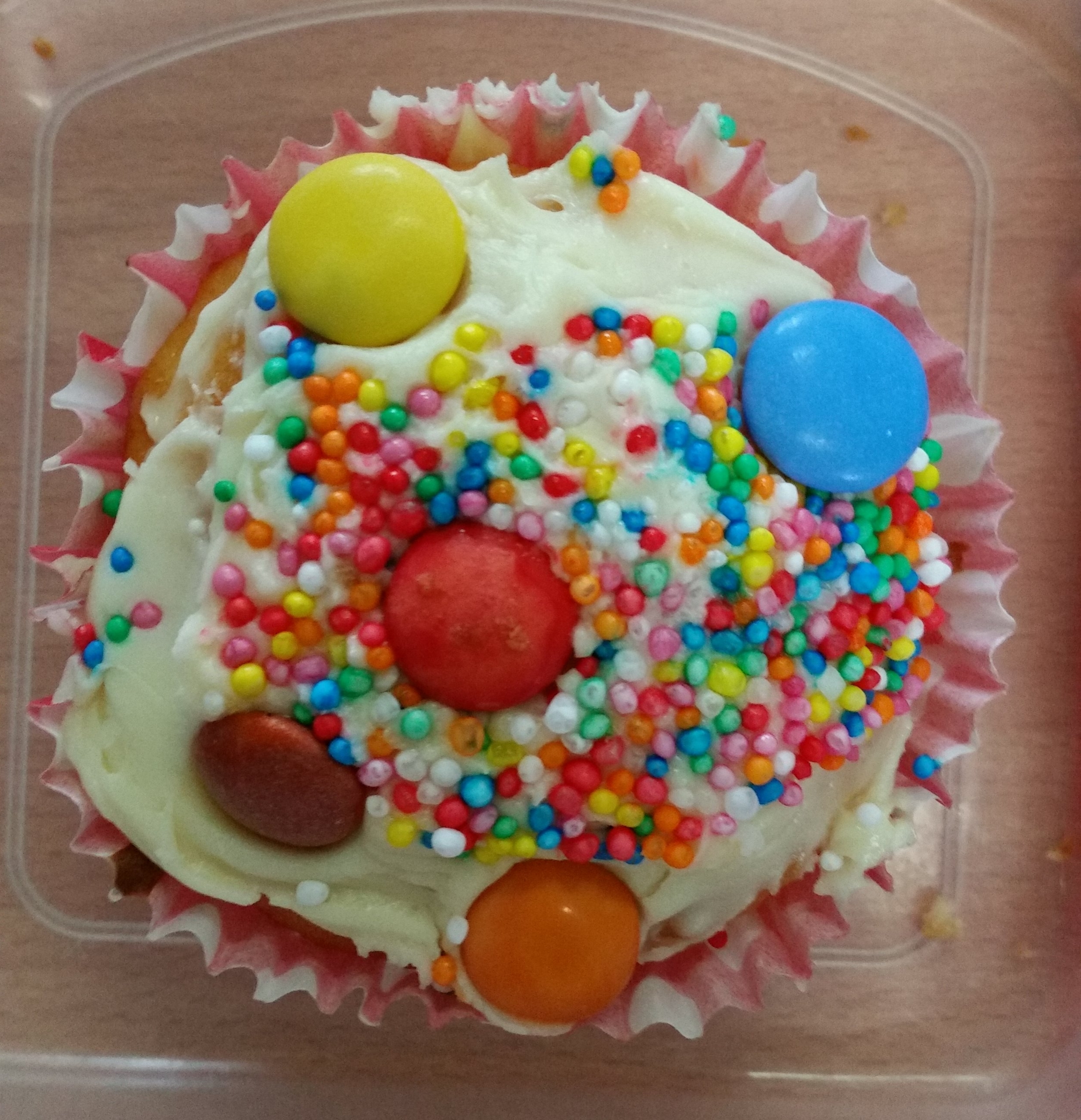 Playgroup 9.10.18 Gracies cupcake.jpg