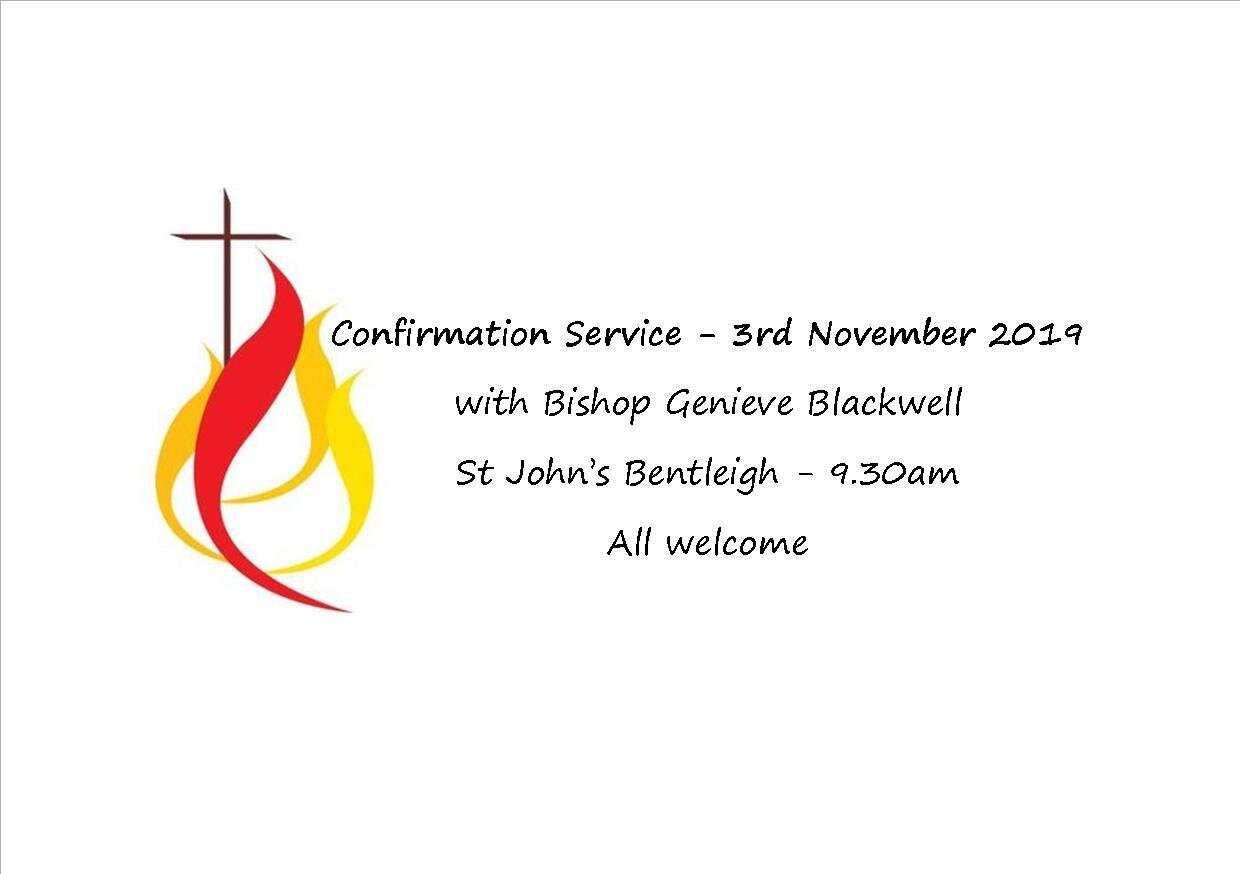 3 Nov 19 - Confirmation Service.jpg