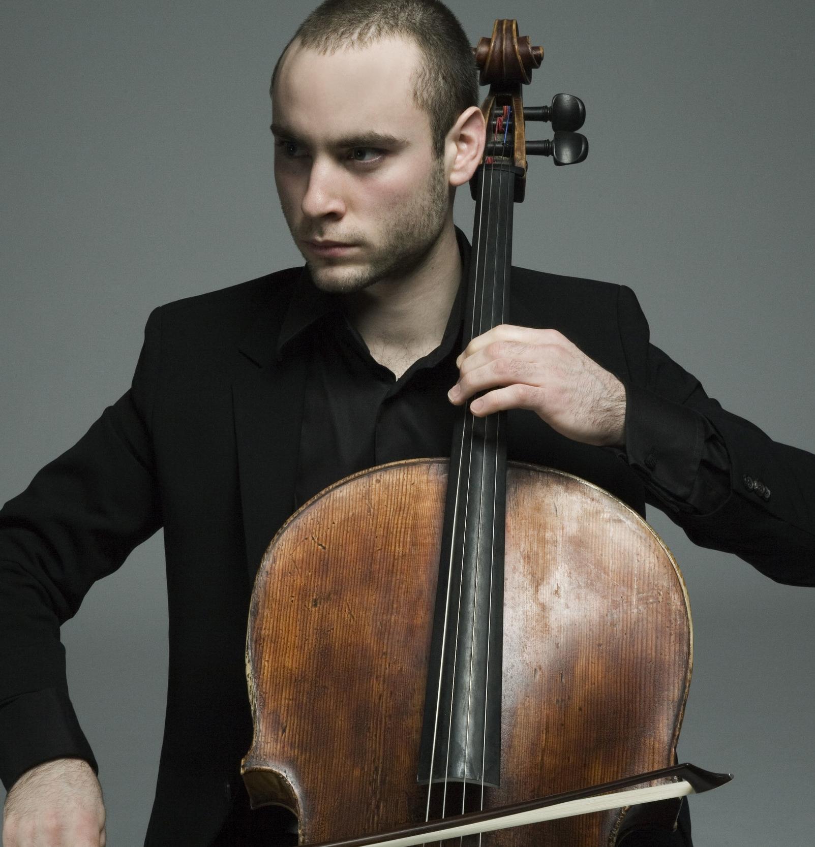 Jakob Koranyi