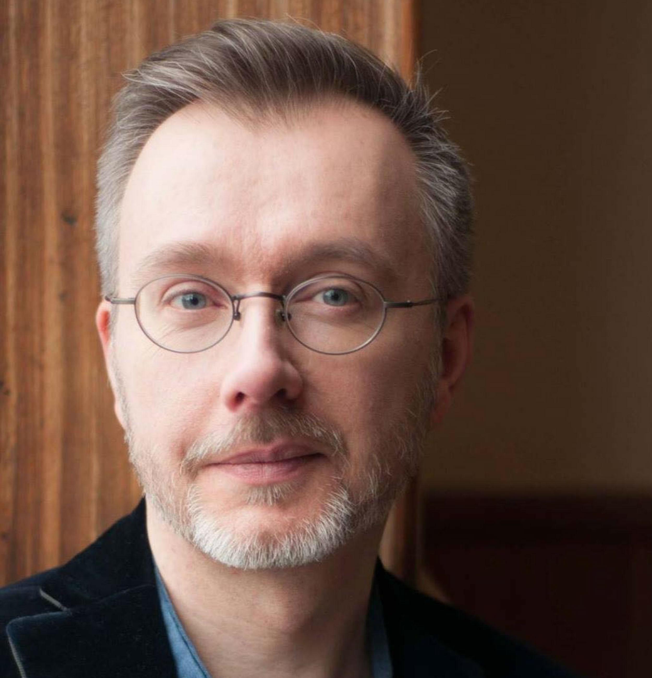 Philippe Riga