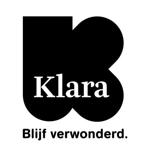 Logo_Klara_DEF.png