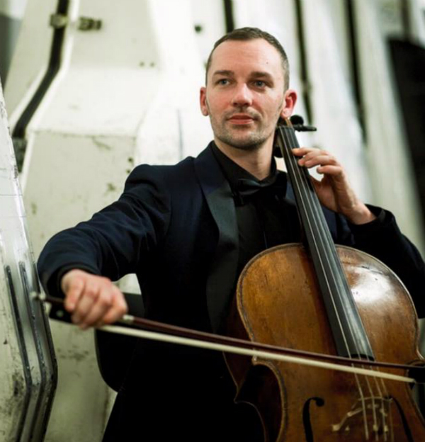 Emmanuel Tondus
