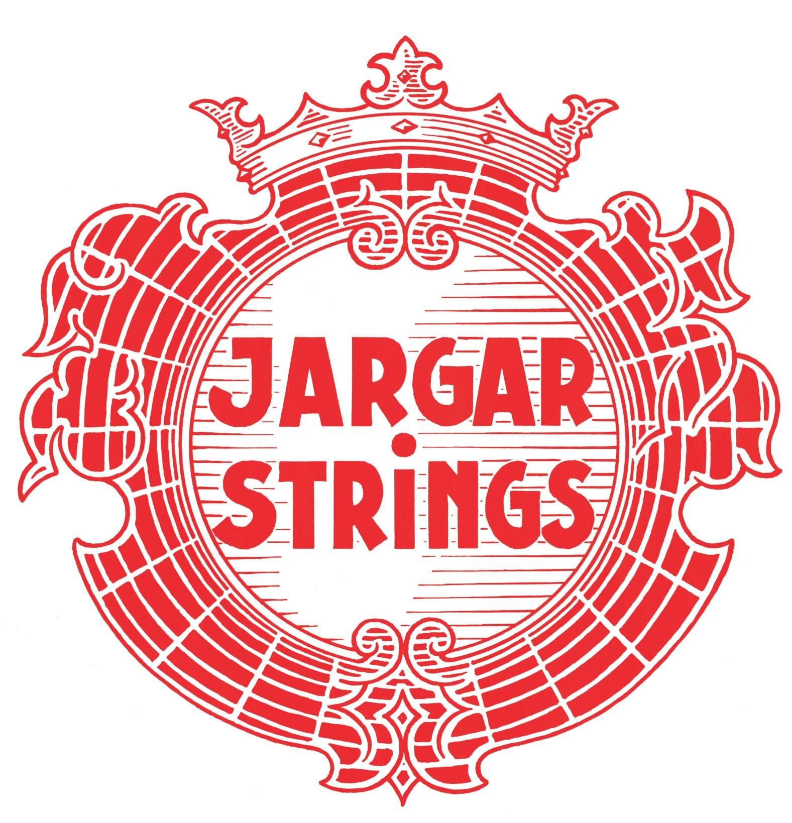 Jargar logo.png
