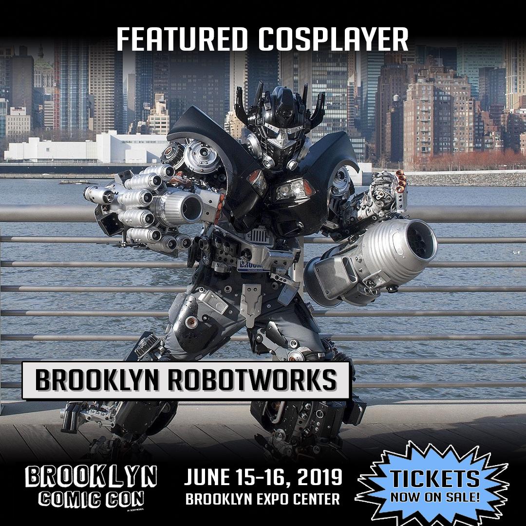 brooklyn robotworks post 5 x1.jpg