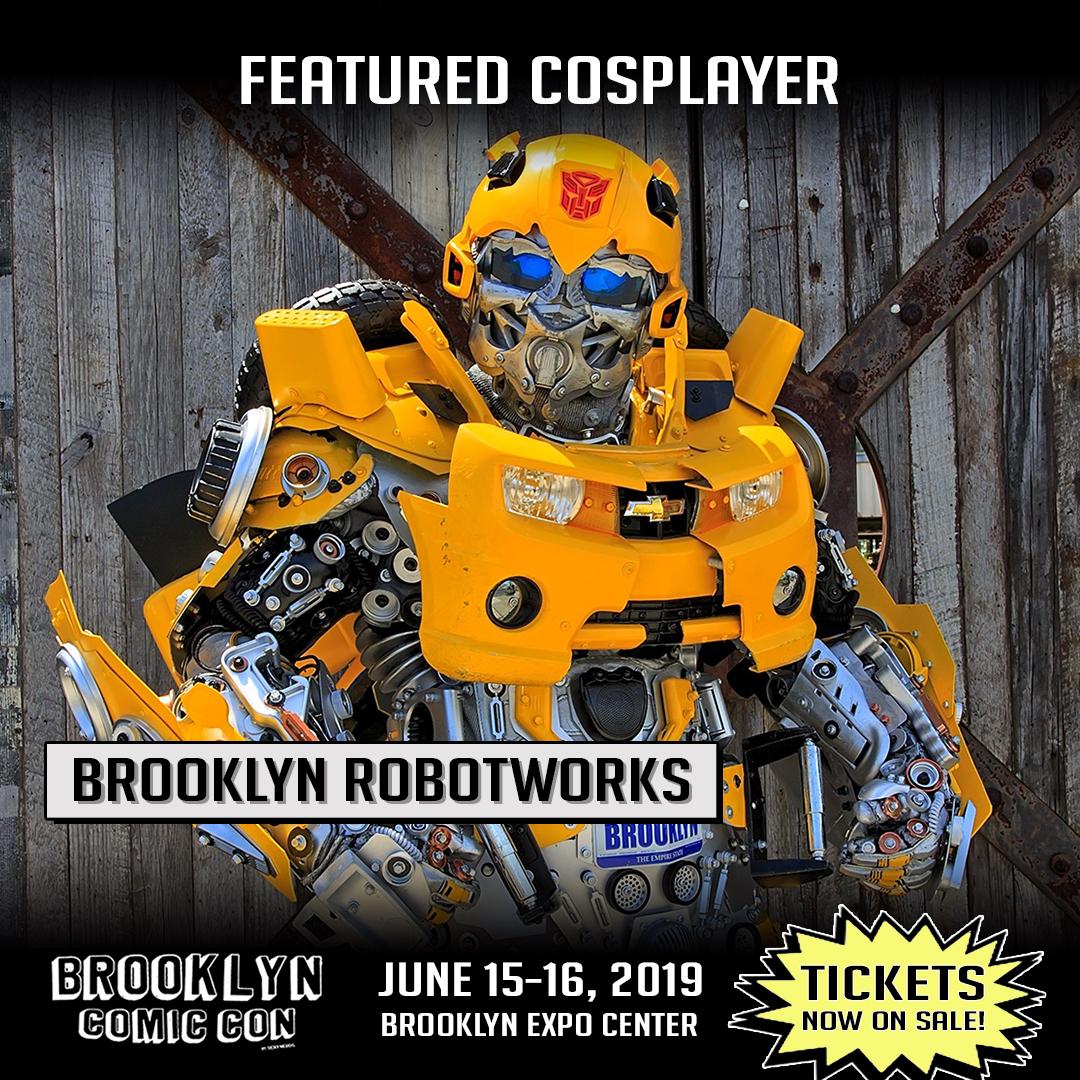 brooklyn robotworks post 7 x1.jpg