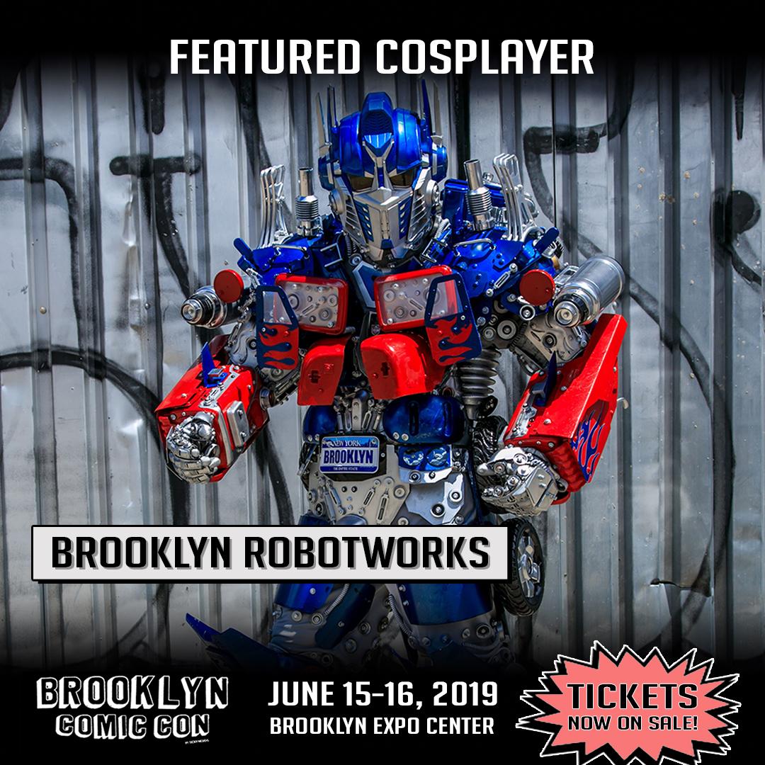 brooklyn robotworks post 4 x1.jpg