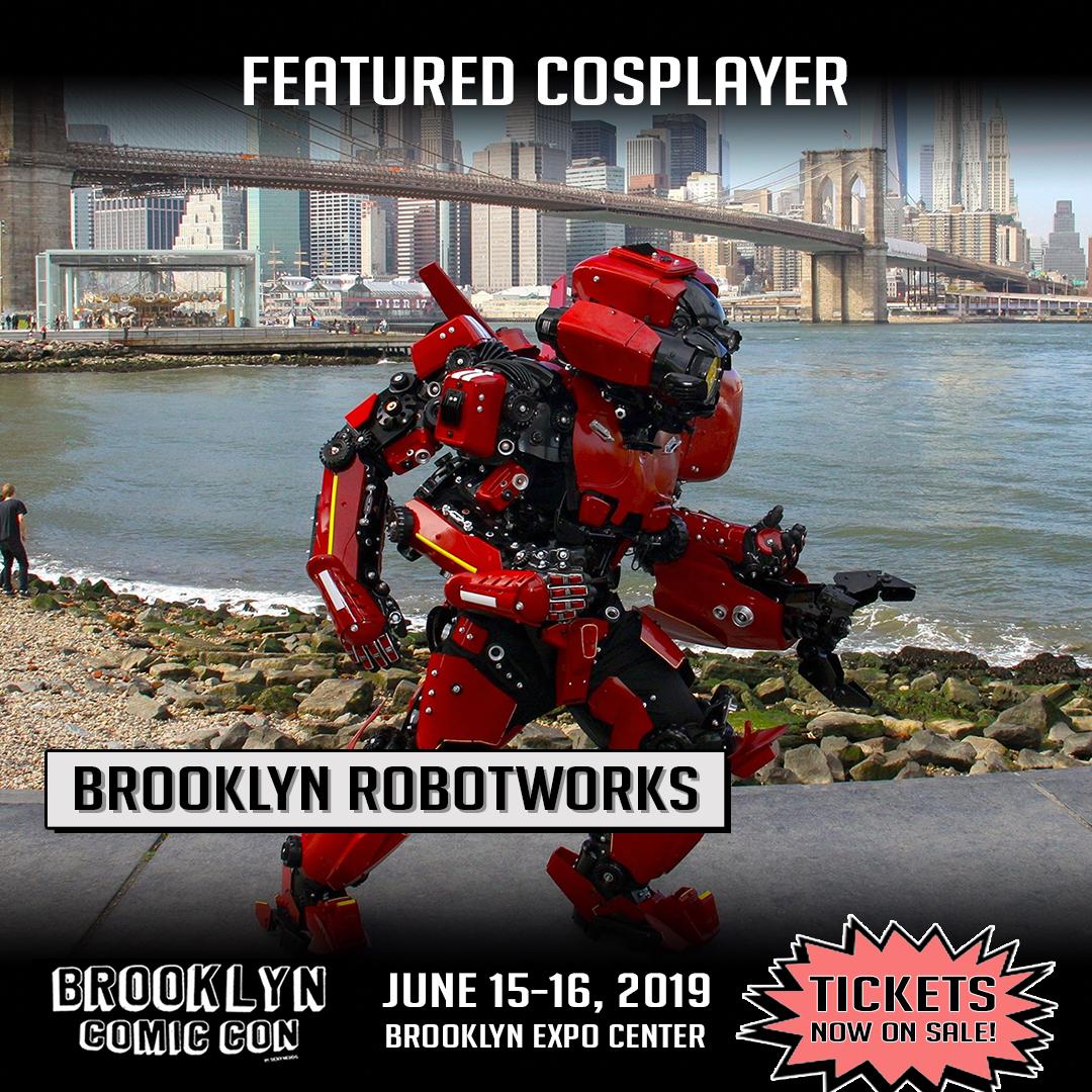 brooklyn robotworks post 6 x1.jpg
