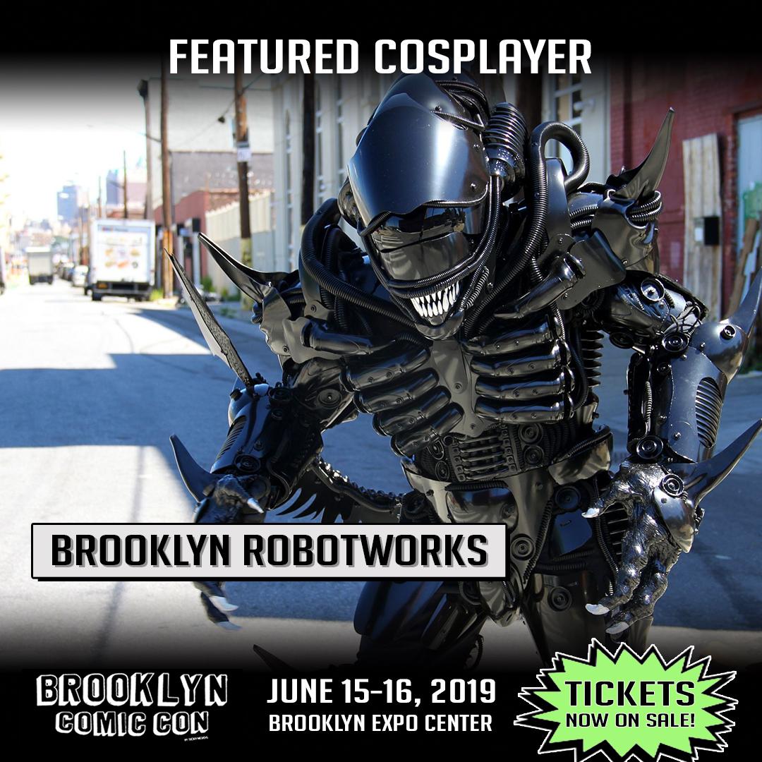 brooklyn robotworks post 2 x1.jpg