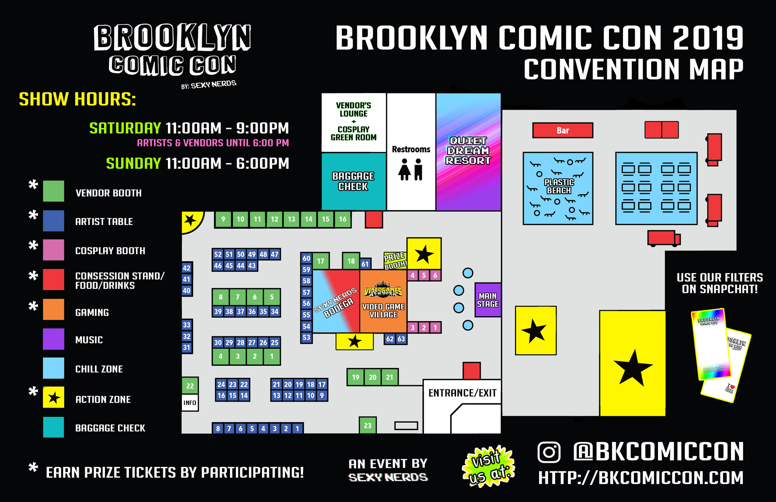 bkcomiccon final floorplan 3.jpg