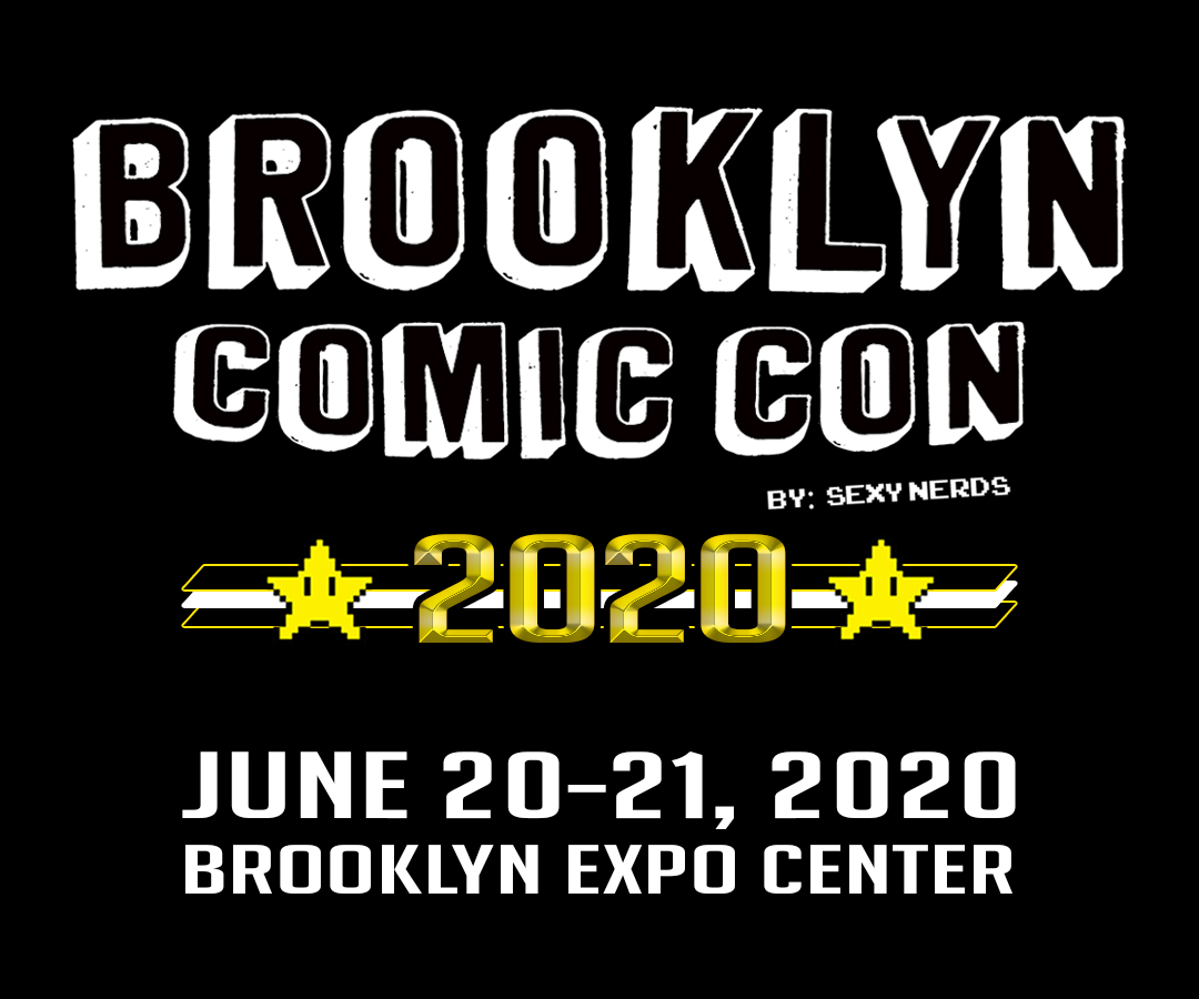 bkcomic con 2020 poster black x1.jpg