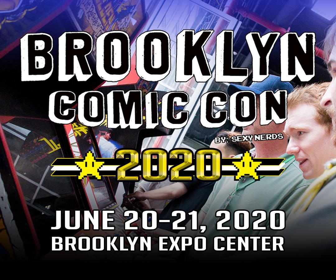 bkcomic con 2020 poster x1.jpg