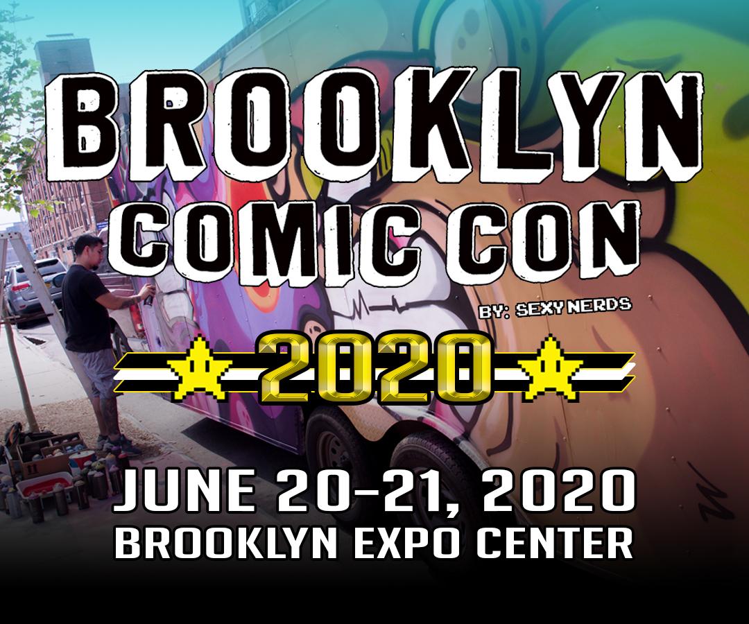 bkcomic con 2020 poster x2.jpg