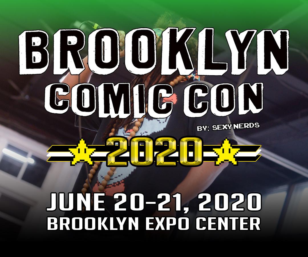 bkcomic con 2020 poster x3.jpg