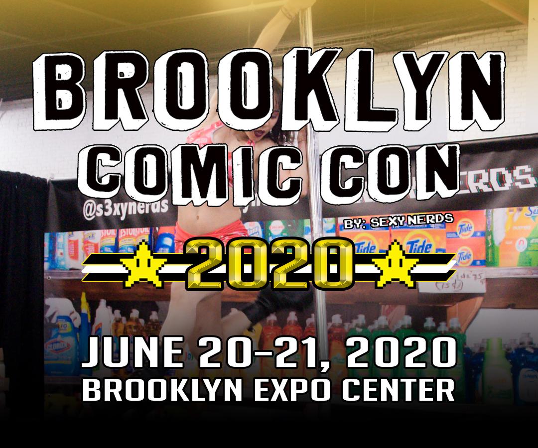 bkcomic con 2020 poster x4.jpg