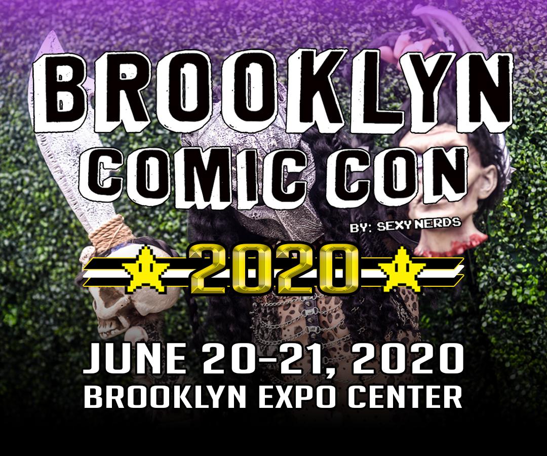 bkcomic con 2020 poster x5.jpg