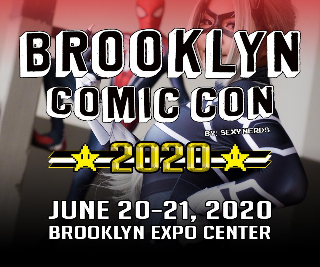 bkcomic con 2020 poster x6.jpg