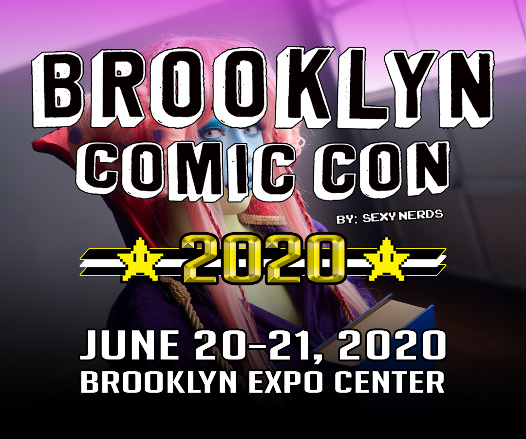 bkcomic con 2020 poster x7.jpg