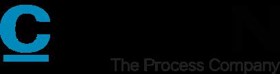 cBrain icon.png