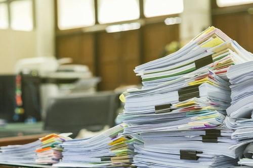 paper based Bureaucracy.jpg