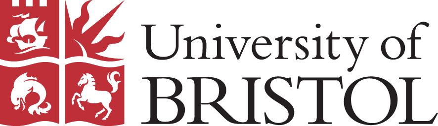 logo University of Bristol Logo.png