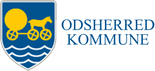 logo odsherred kommune.png