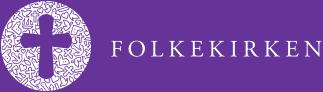 logo Folkekirken.png