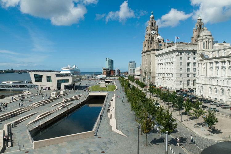 case Liverpool city council.jpg