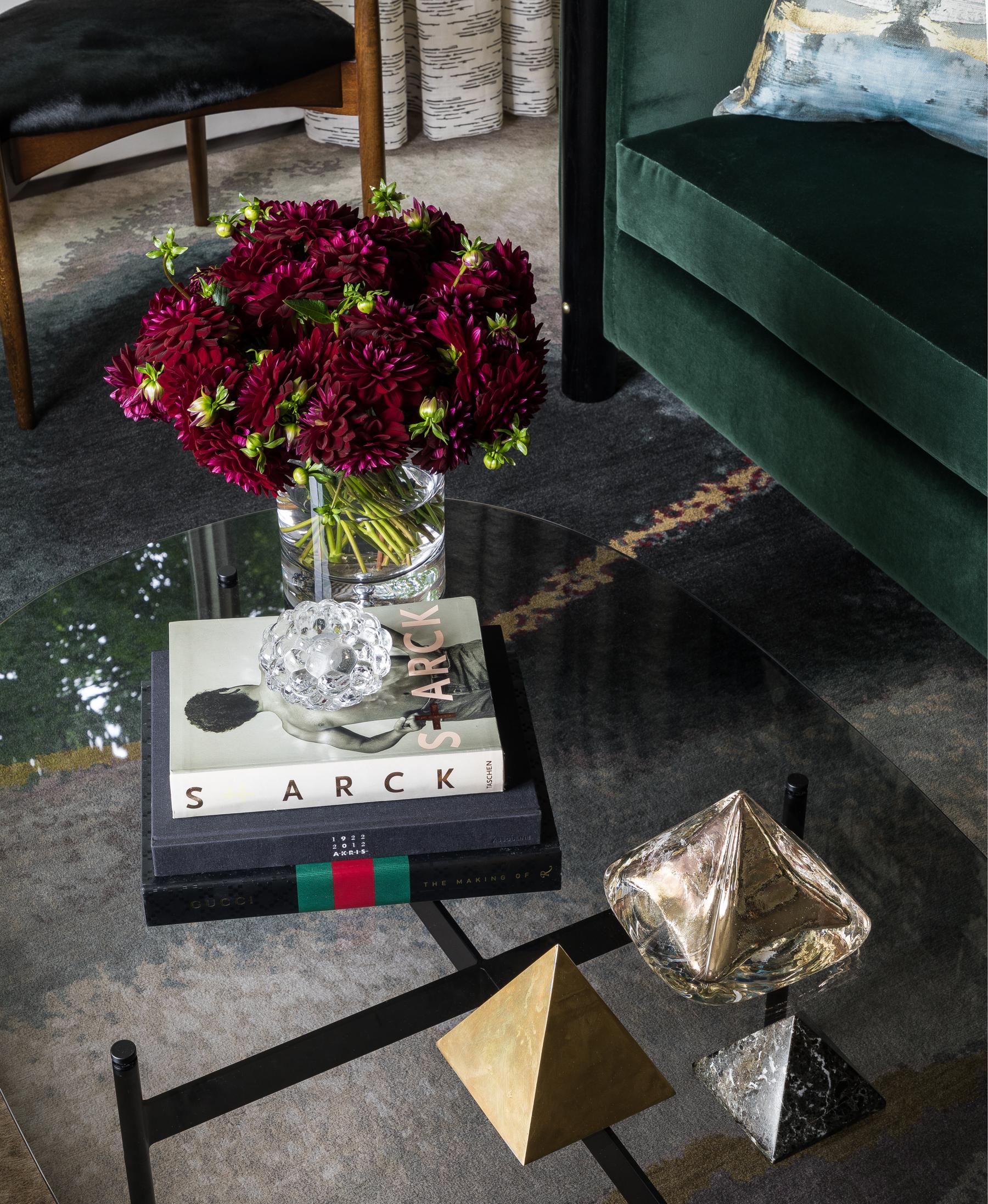 Michelle Dirkse - Home.jpg