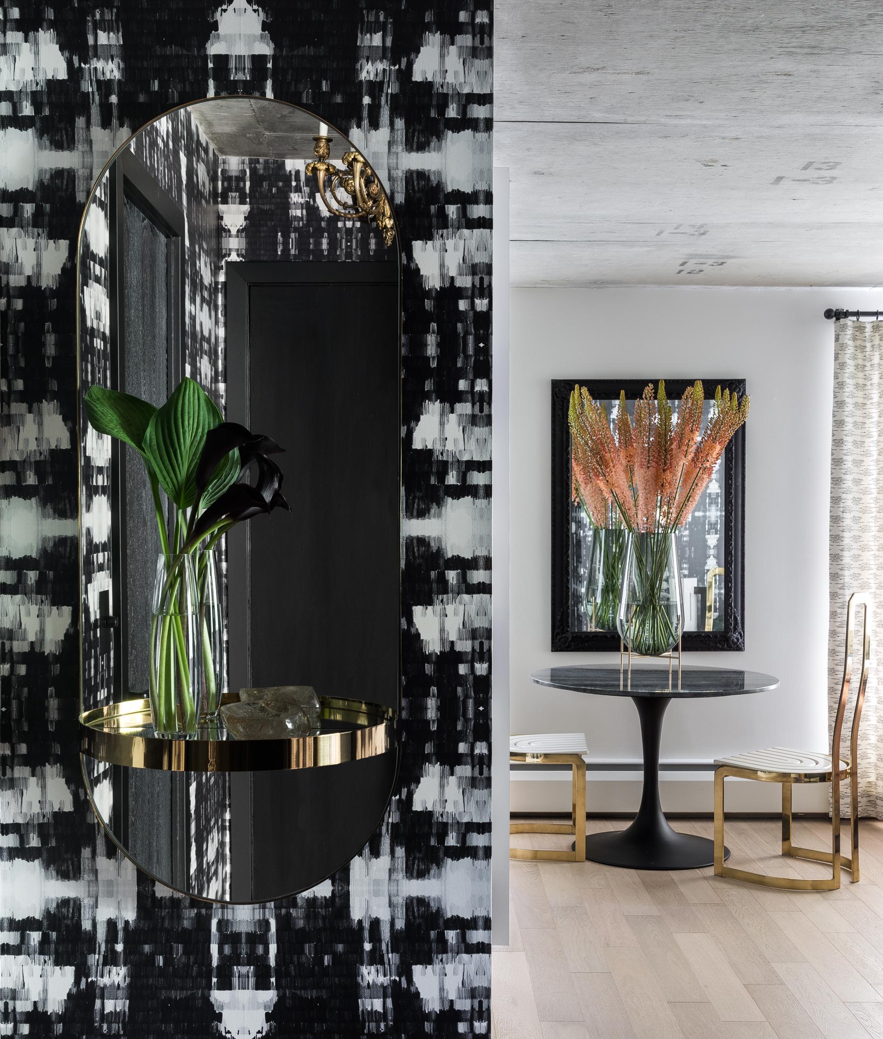 Michelle Dirkse - Home-3.jpg