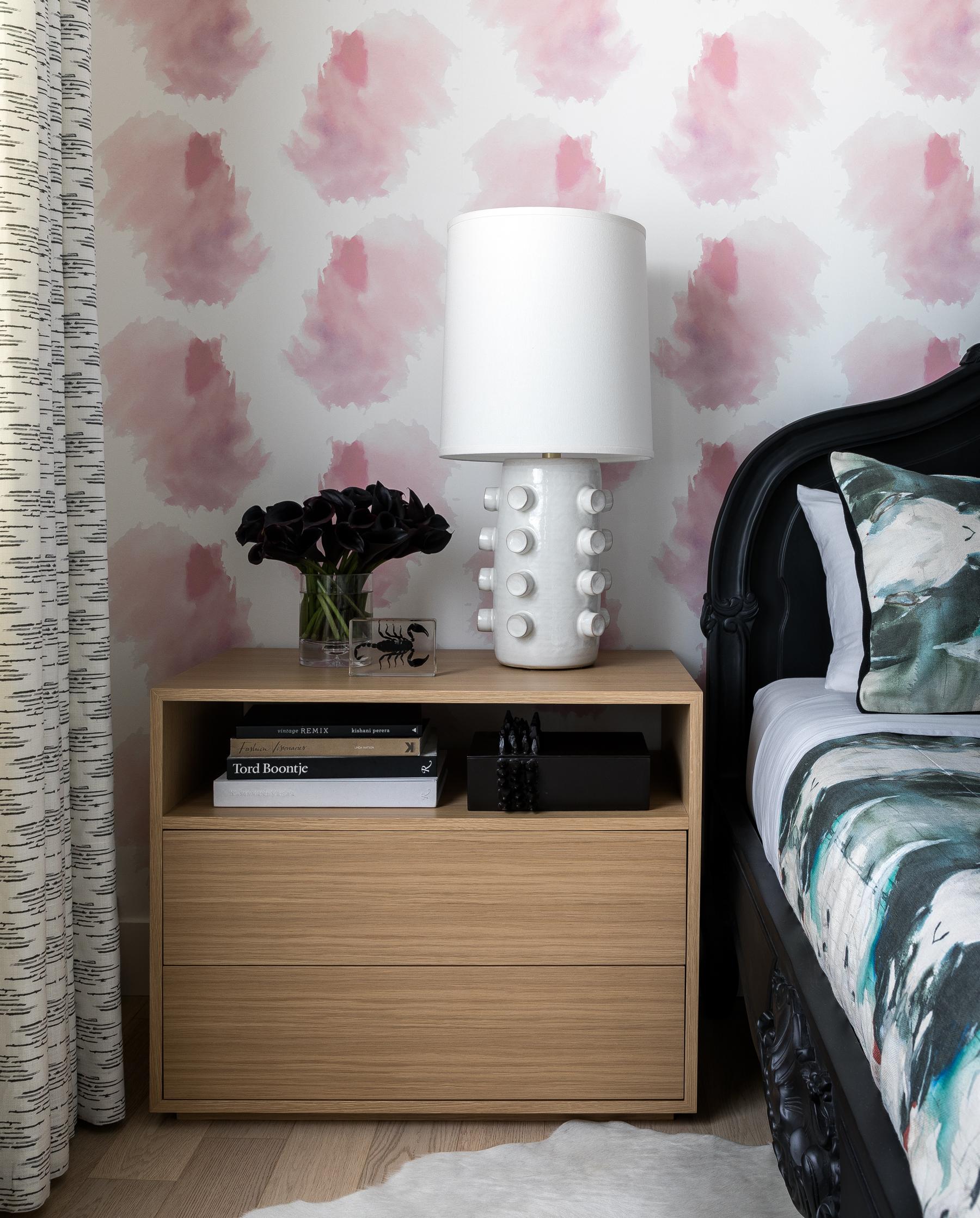 Michelle Dirkse - Home-8.jpg