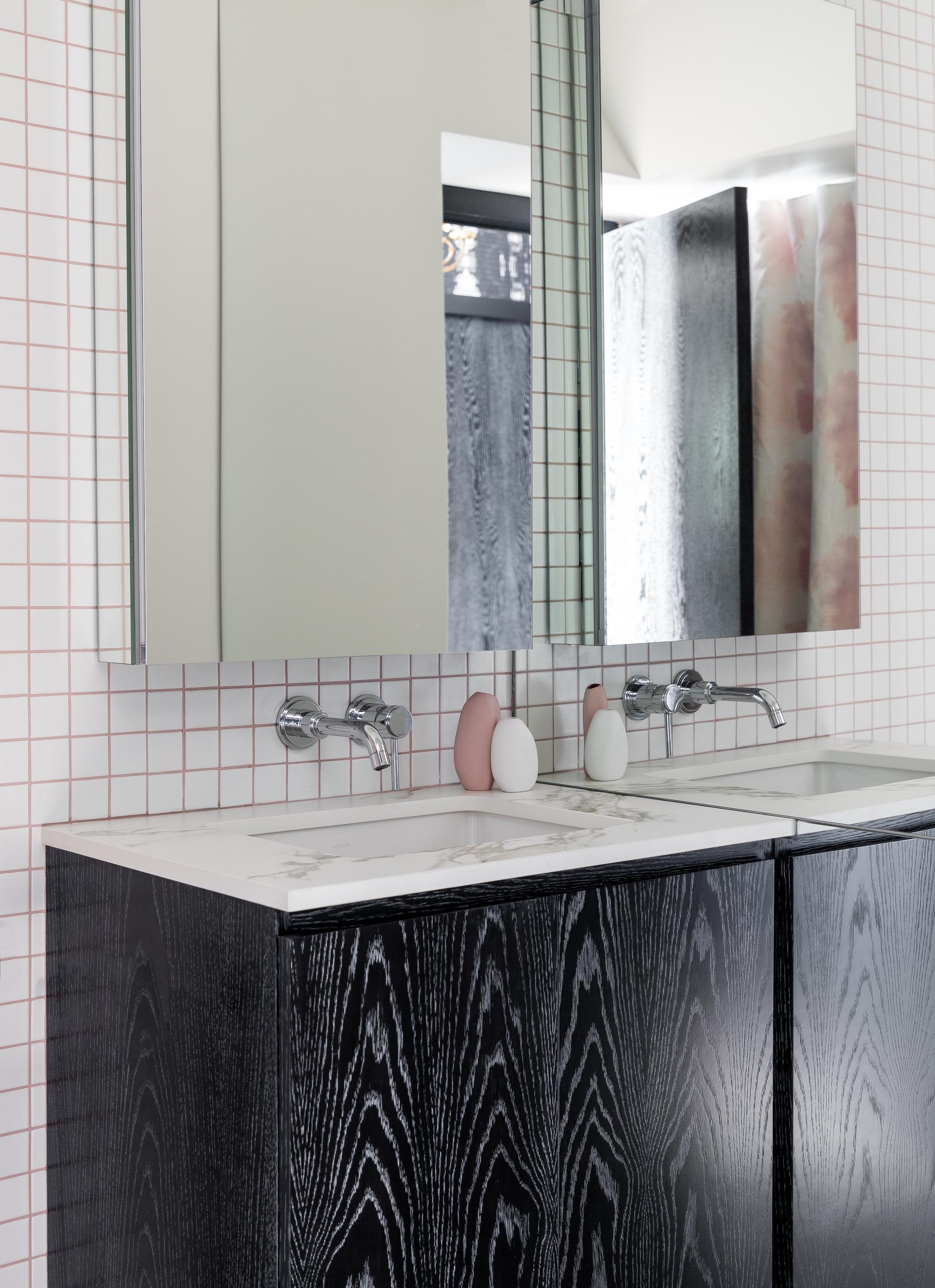 Michelle Dirkse - Home-11.jpg
