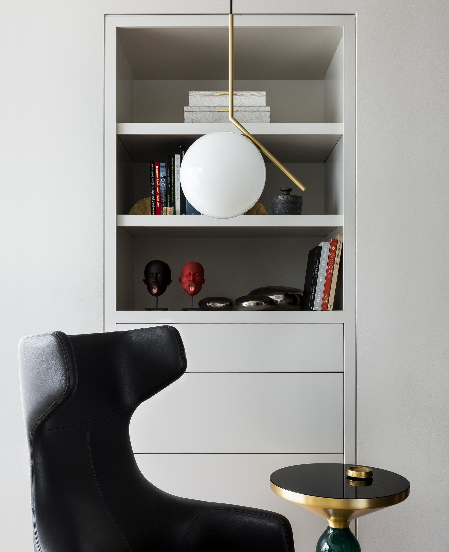 Michelle_Dirkse_Interior_Design_Construction.jpg