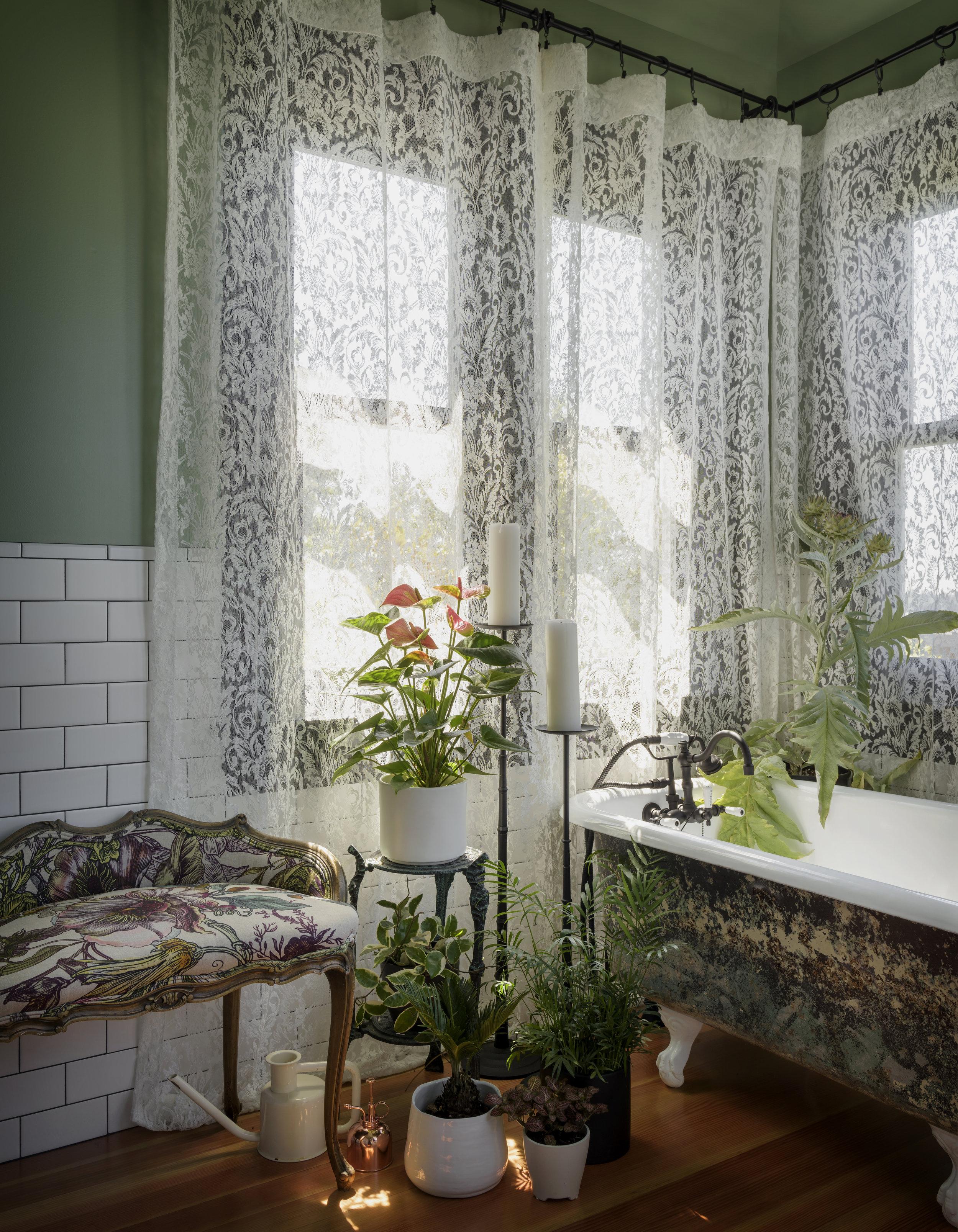 michelle-dirkse-historic-residence-4.jpg