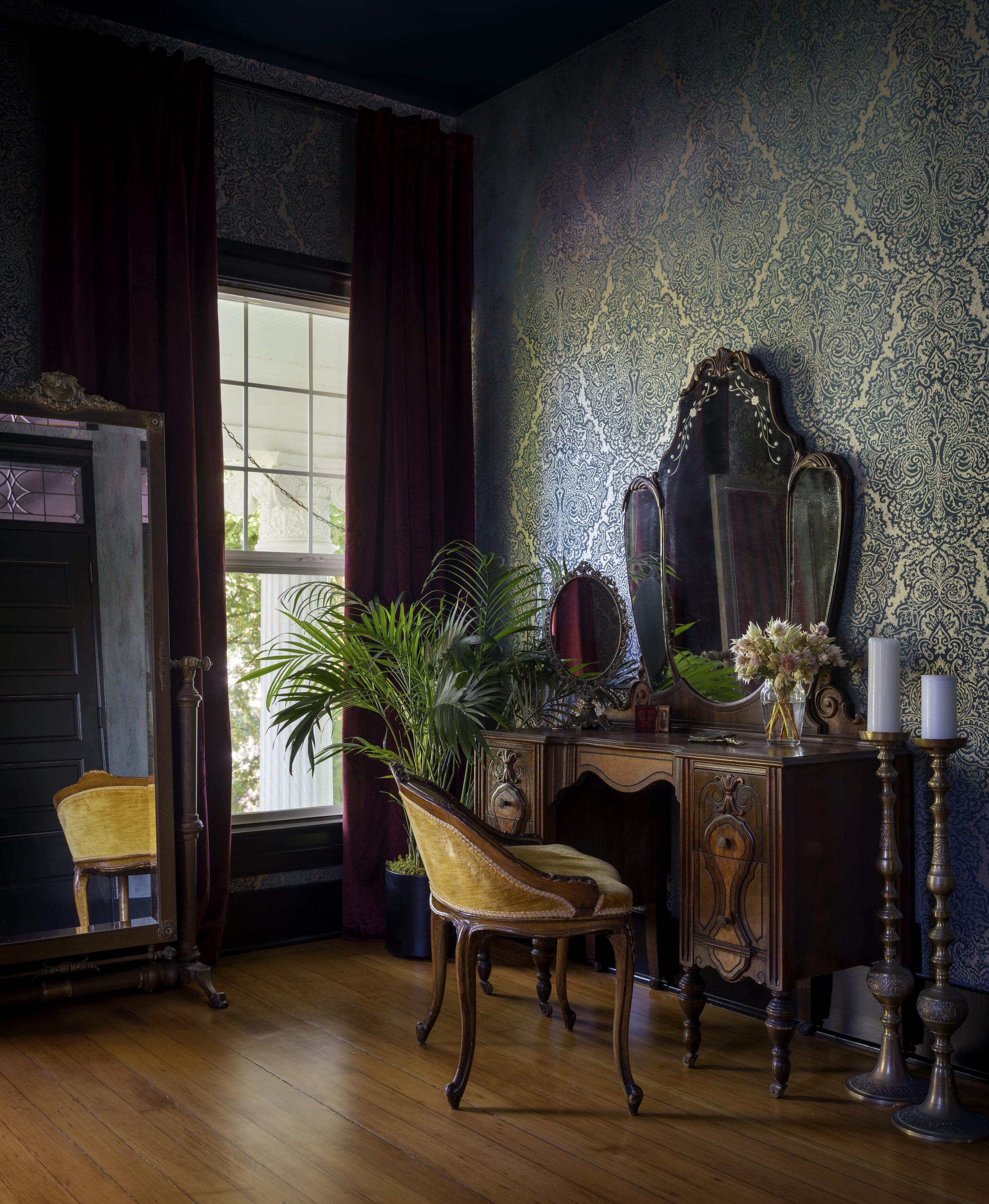 michelle-dirkse-historic-residence-7.jpg