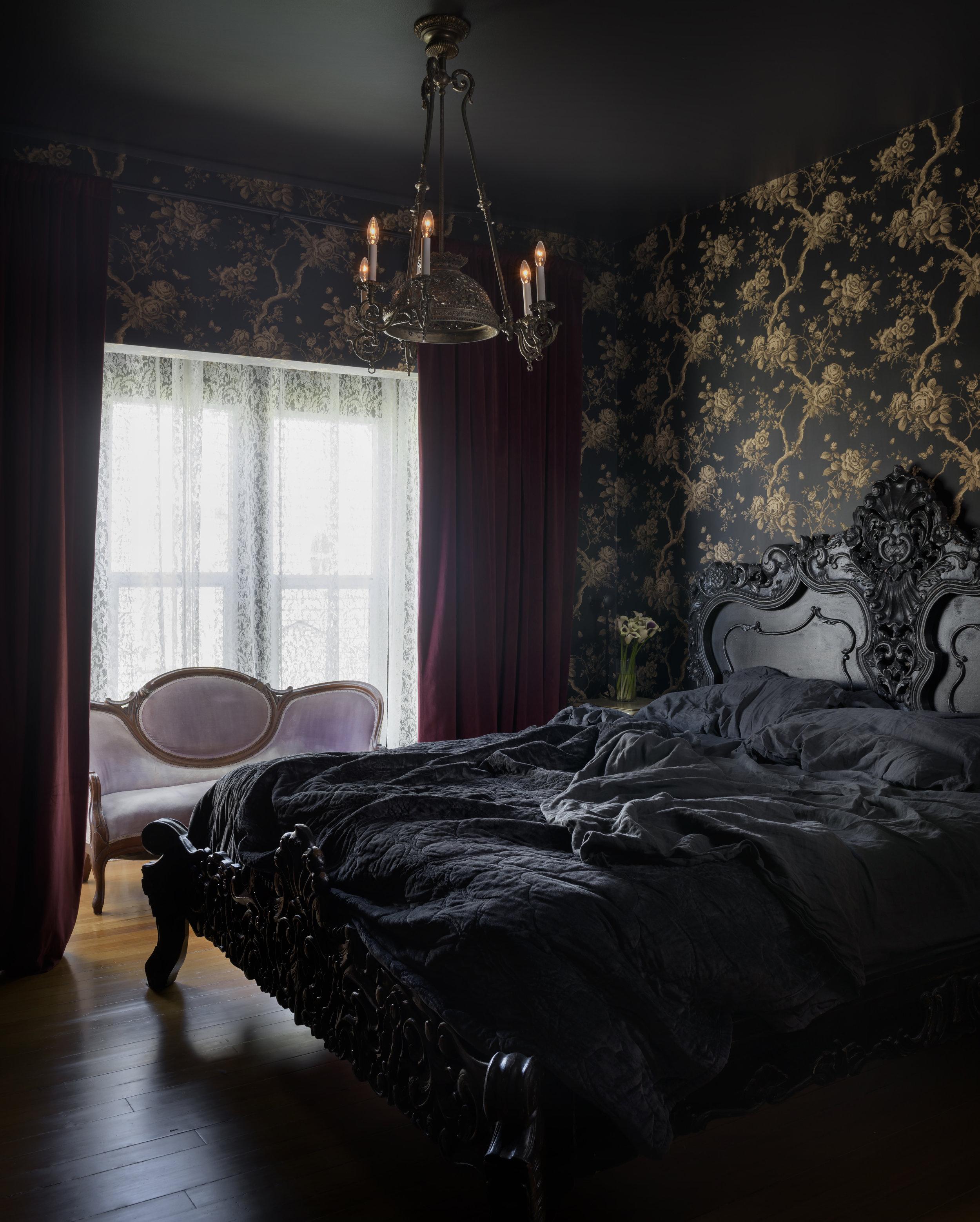 michelle-dirkse-historic-residence-8.jpg