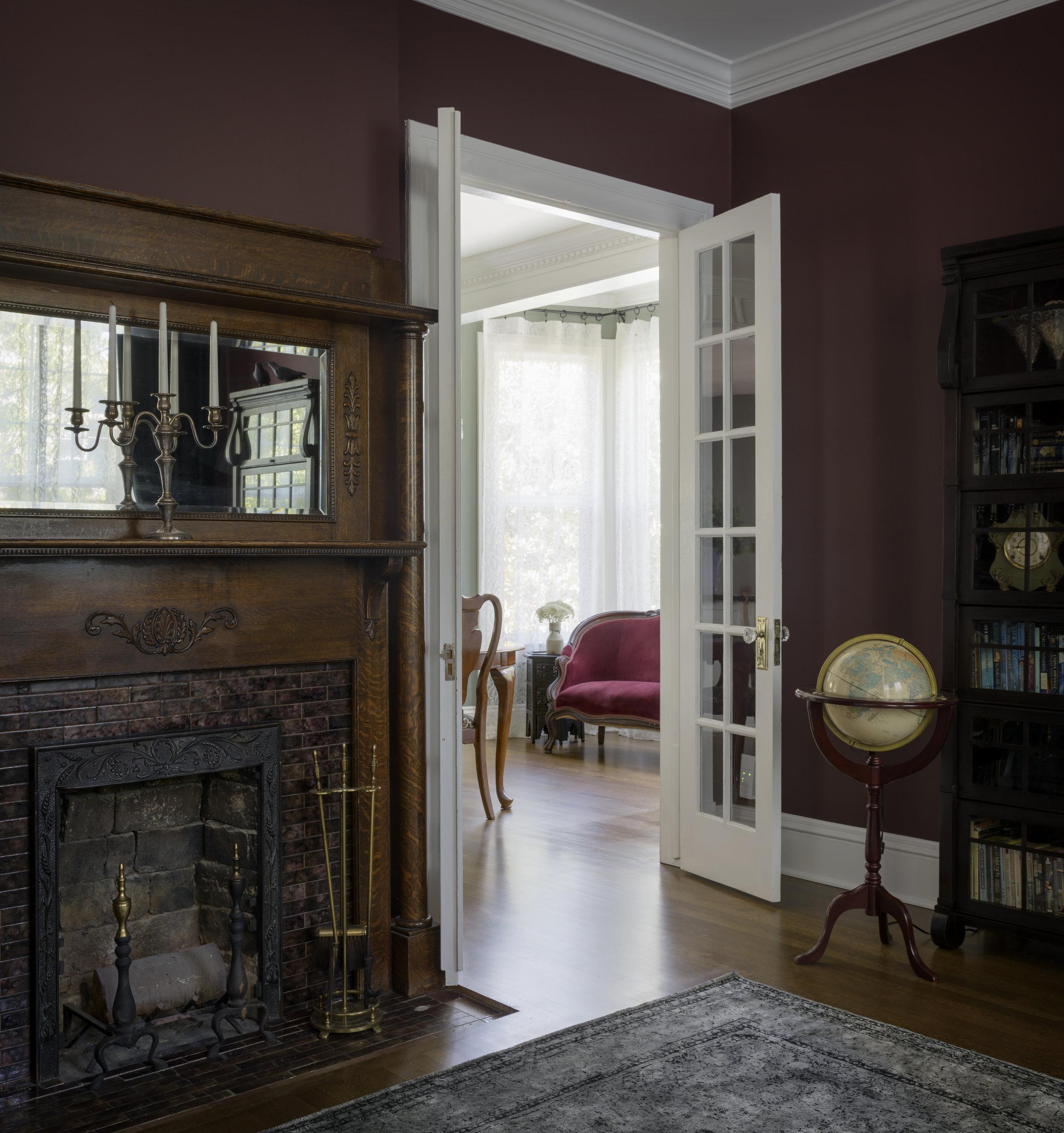 michelle-dirkse-historic-residence-9.jpg