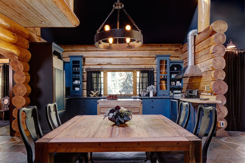 michelle-dirkse-log-cabin-vacation-home-6.jpg