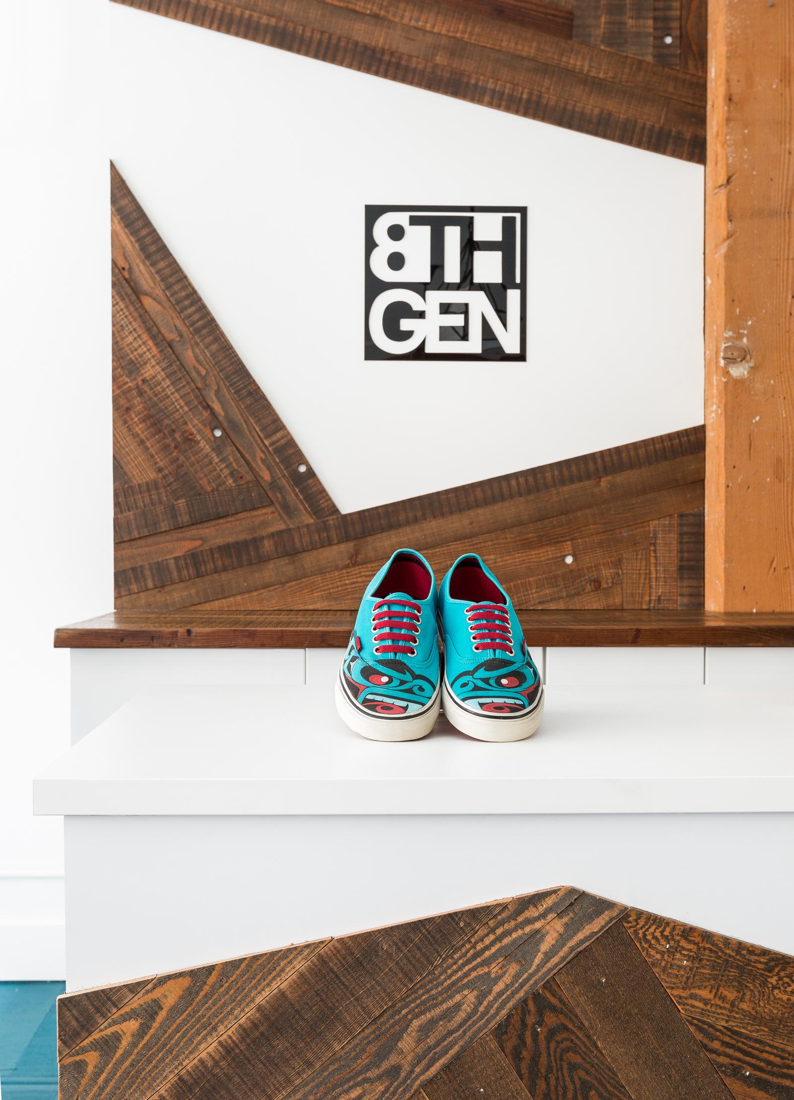 Eighth_Generation_Michelle_Dirkse-13.jpg