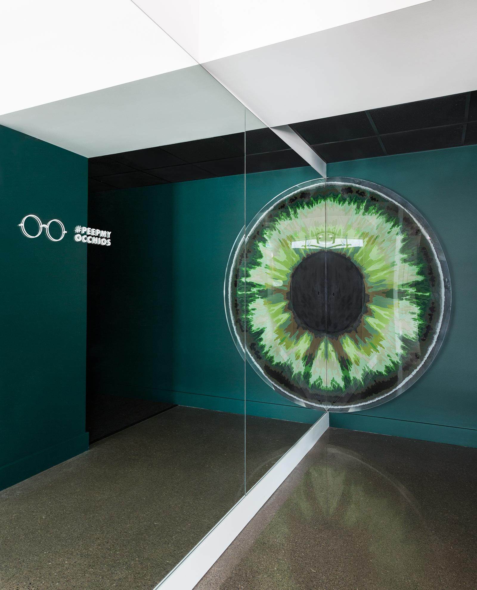 Occhio Optometry_Michelle Dirkse-11.jpg